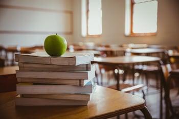 teaching stem in primary schools