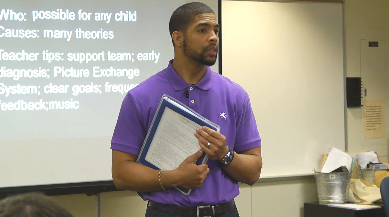 Early Childhood Teacher Training Programs