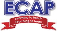 ECAP-logo.png