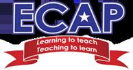 ECAP Teacher Certification Program