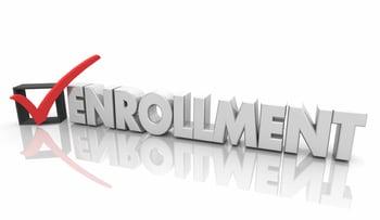 stem teacher certification
