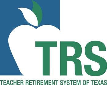 texas teacher retirement