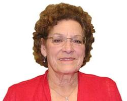 ECAP-Sharon.jpg