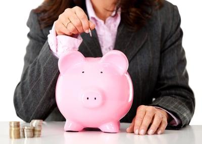 texas-teachers-salary