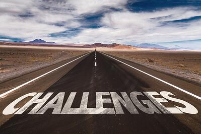 Challenges-of -pursuing-teaching-after-retirement