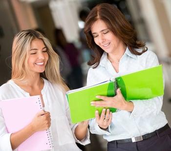 teacher-training-program-advisor