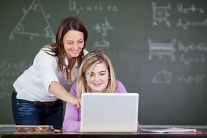 best online teacher certification program
