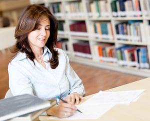 Texas teacher certification exams