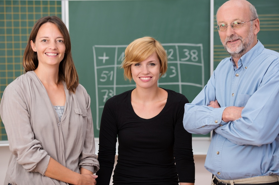 Texas-teachers