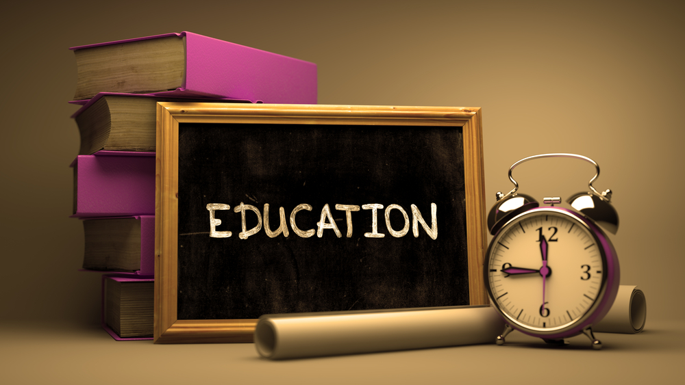 are you required to have a substitute teacher certification in Texas