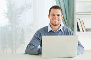 online math teacher certification programs