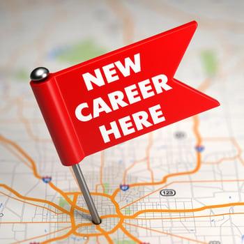 career change to teaching