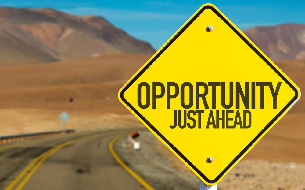 online teaching jobs in Texas