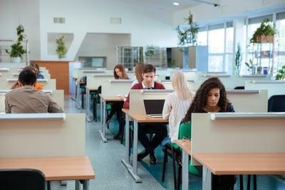 texas-teacher-certification-test