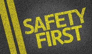 Texas takes Steps to improve school safety