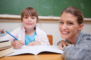 online special education teacher certification