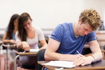 get teaching certificate online