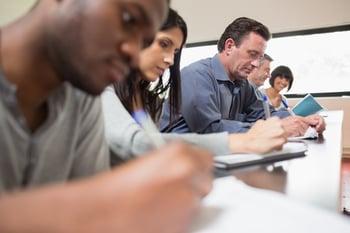 teacher-training-program-texas