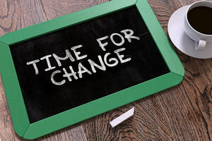 Online Texas Teacher Alternative Certification Programs
