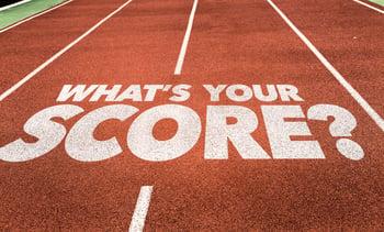 texas teacher certification test study guides