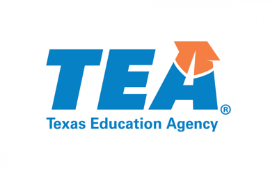 Teaching in Texas with out of state certification