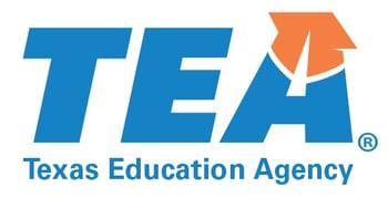 Online Teacher Licensure Programs