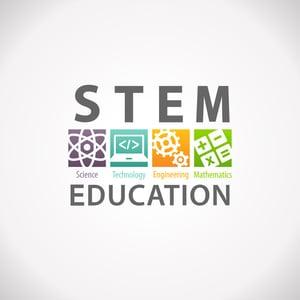 What Is A STEM Teacher
