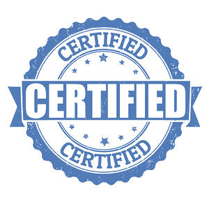 teaching jobs in Texas with certification