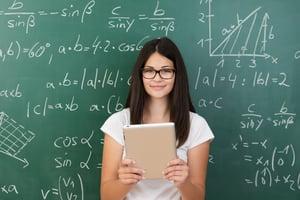 become a teacher online