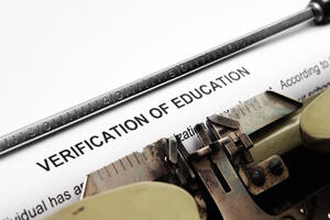 STEM teacher certification online