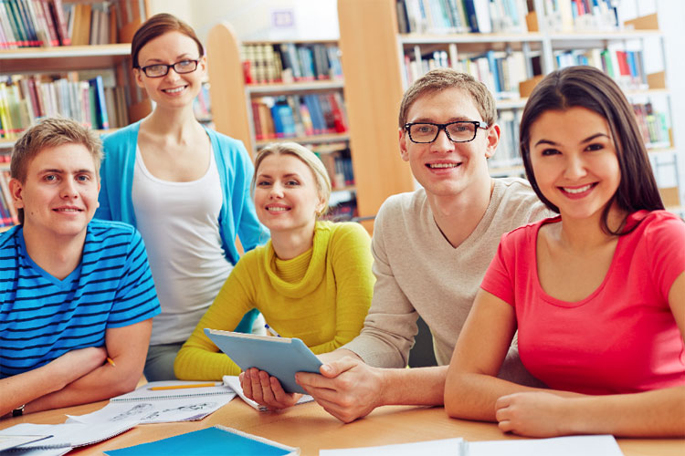 Why A Chronological Texas Teacher Certification Process Doesn't Work