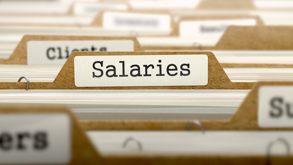 What Is The Average Special Education Teacher Salary?