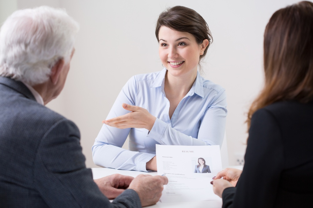 How To Answer The Top 4 Toughest Interview Questions for Teachers
