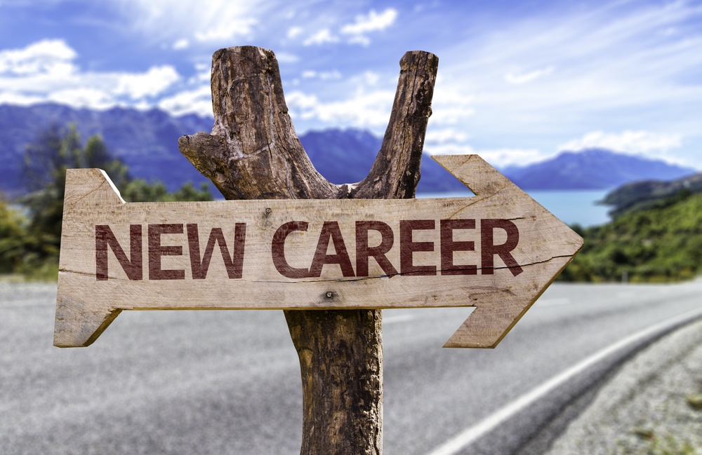Why a Career Change to Teaching May Be Right For You